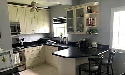 Kitchen, 5470 SW 76th St, 0