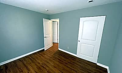Living Room, 3725 Morgan Ford Rd, 2