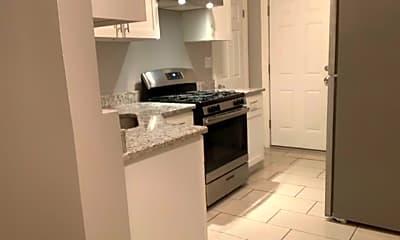 Kitchen, 8056 S Marshfield Ave, 2