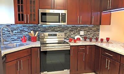 Kitchen, 105 Oak Rim Ct, 0