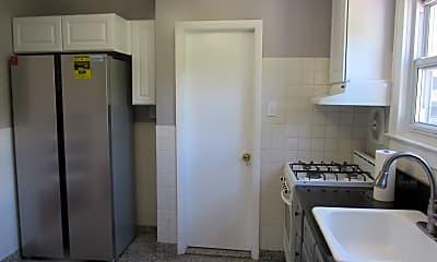 Bathroom, 198 Bowden Rd, 1