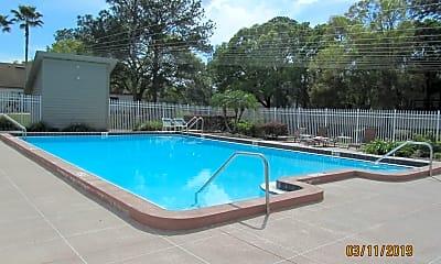 Pool, 13721 Lazy Oak Dr, 2