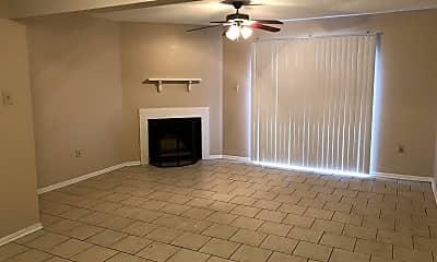 Living Room, 8845 GSRI Ave, 0