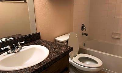 Bathroom, 1202 Jewel Ln, 2