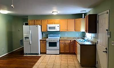 Kitchen, 16 Bolin Heights, 0