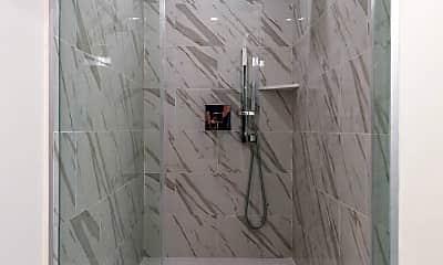 Bathroom, 1237 S Holt Ave, 2