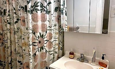 Bathroom, 64 Hillside Ave, 2