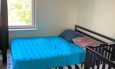 Bedroom, 870 Winesap Ct 9-304, 2