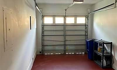 Bathroom, 5033 SW 123rd Terrace, 2