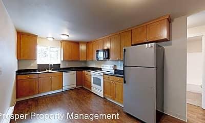 Kitchen, 10715 Sales Rd S, 1