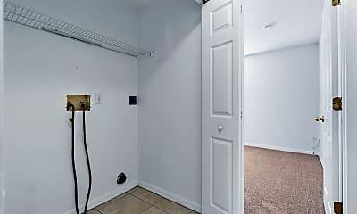 Bathroom, 2165 SW Gemini Ln, 2