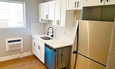 Kitchen, 6877 Abbott Ave, 0