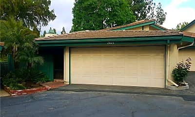 Building, 2425 E Curtis Ct, 0