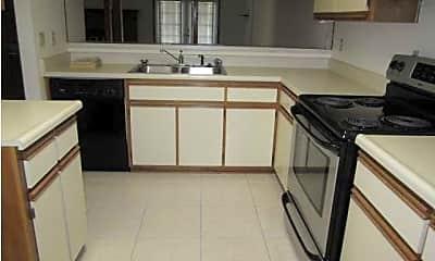 Kitchen, 73 Hidden Cove Ln, 1