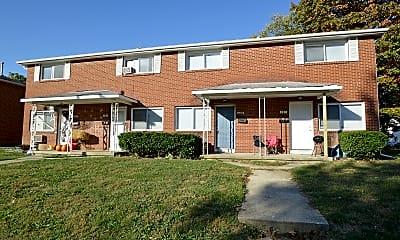 395 Barnett Rd, 1