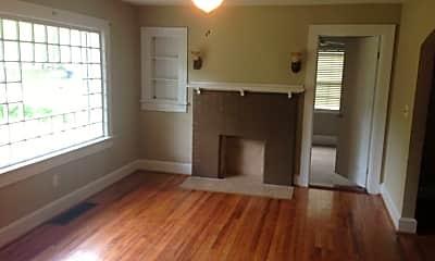 Kitchen, 714 Maplewood Pl, 2