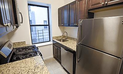 Kitchen, 36-18 Parsons Blvd, 0