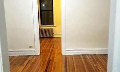 Bedroom, 270 68th St, 1
