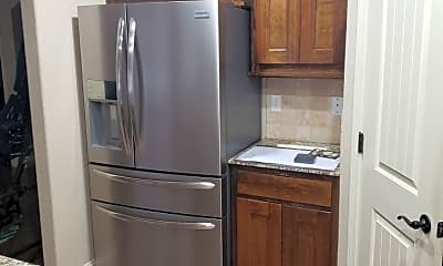 Kitchen, 2700 SW Warberry Ave, 2