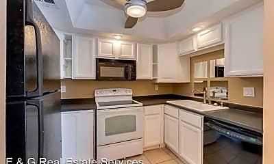 Kitchen, 1402 S Jentilly Ln, 0