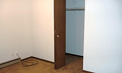 Bedroom, 4026 Elmhurst Rd, 2