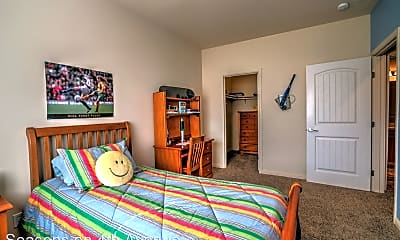 Bedroom, 8180 W 4th Ave, 1