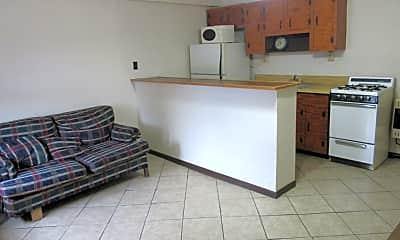 Kitchen, 4537 Piedmont Rd, 1
