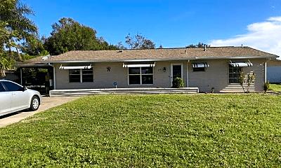 Building, 273 SW Dabney Dr, 0