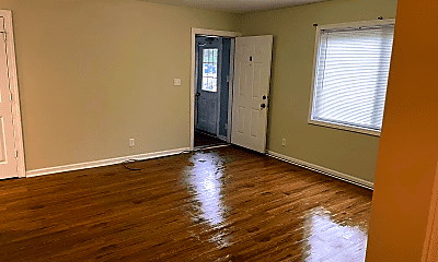 Living Room, 1311 Sims Cir, 0