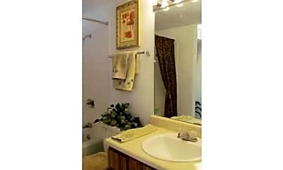 Bathroom, Falls of Bellaire, 2