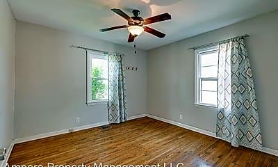 Bedroom, 5219 Tacoa Cir, 0