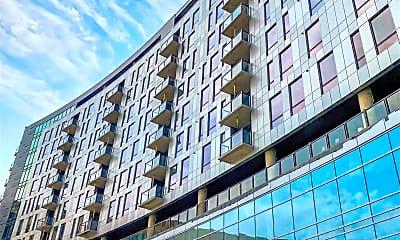 Building, NoVo, 0