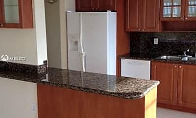Kitchen, 18011 Biscayne Blvd, 1