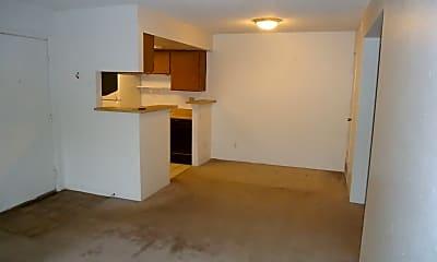 Building, 8555 Fairmount Dr, 1