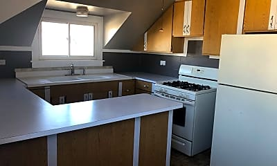Kitchen, 5116 W Belden Ave, 1