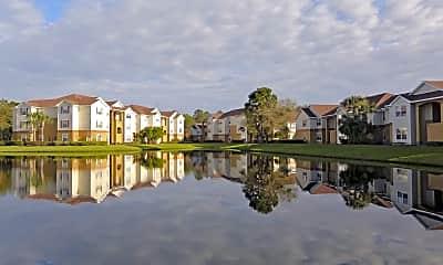 Lake, Ashton Point Apartment Homes, 0