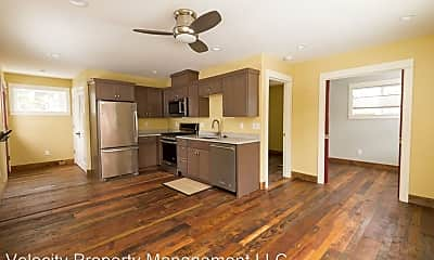 Kitchen, 1049 NW Columbia St, 0