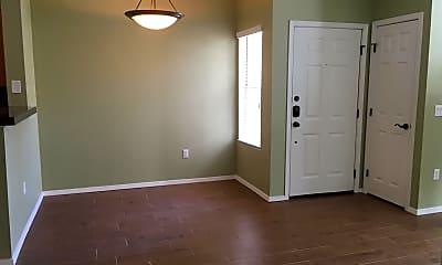 Bedroom, 1500 E Pusch Wilderness Dr 9102, 0