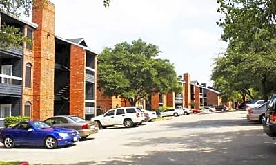 Channing's Mark Apartment Homes, 1
