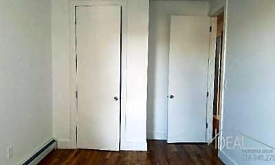Bedroom, 1381 Lincoln Pl, 2