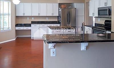Kitchen, 9669 Hemlock Court, 0