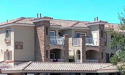 Rancho Dorado, 0