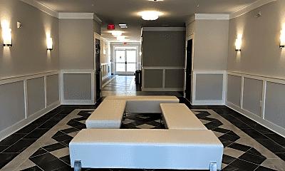 Living Room, 44985 Hamptons Blvd, 2