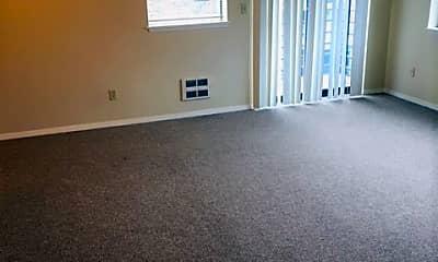 Living Room, 6561 4th Ave NE, 0