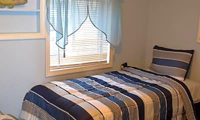 Bedroom, 51 Kearney Ave EAST, 2