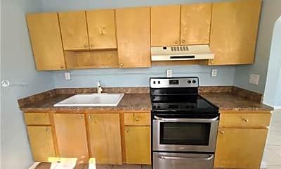 Kitchen, 5223 SW 25th St, 0