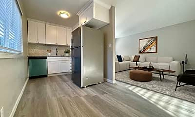 Living Room, 794 Deland Ave, 0