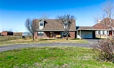 Building, 420 Country Ln, 1