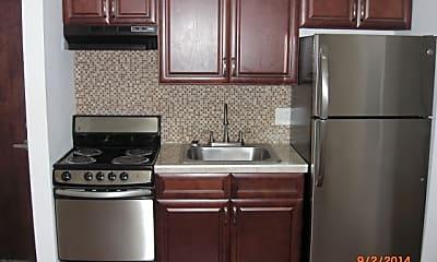 Kitchen, 4708 Chestnut St, 0