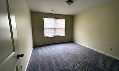 Bedroom, 4047 Parkside Meadow Ct SW, 2